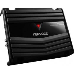 Kenwood KAC 5206