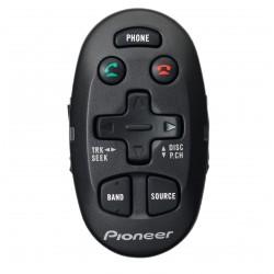 Pioneer CD SR110
