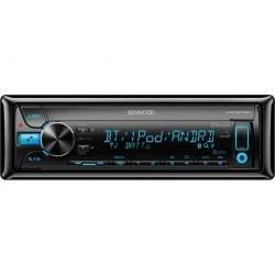 KENWOOD BT45U